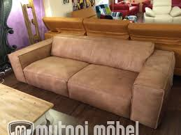 divani b design sofa franki b sale e pepe kare studio divani leder