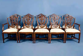 antique dining room table and chairs for sale antique dining room chairs for sale antique dining room furniture