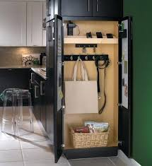 kitchen tidy ideas kitchen charging station mobile device charging stations for a neat