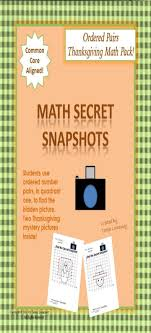 39 best coordinate plane pictures images on math