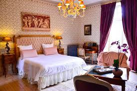 chambre d hote roanne chambres d hôtes du château d origny roannais tourisme