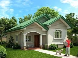 simple single floor house plans modern house design one floor interior house design one floor
