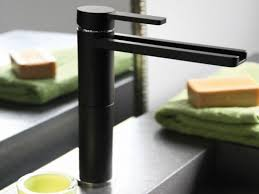 Kitchen Faucets High End Kitchen High End Kitchen Faucets In Awesome Some Color Options