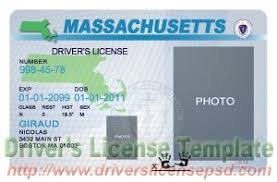 license template drivers license fake drivers license drivers
