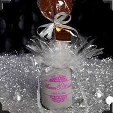 koozie wedding favor pinworthy ideas check out these pinworthy wedding can cooler