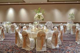 wedding center hotels in atlanta near emory emory conference center