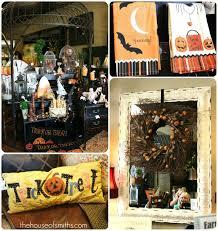 thistles home gift u0026 fashion in draper utah and online