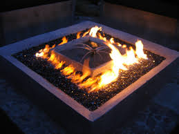 firepit tables custom pool builder venice florida new pool