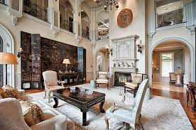 Victorian Style Home Decor Gallery Of Modern Victorian Living Room Beautiful On Home Decor