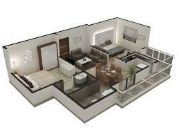 architectural design services u2013 modern house
