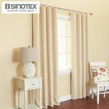 Drapes Discount Discount Modern Living Room Curtains Drapes 2017 Modern Living