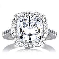 kay jewelers sale jewelry rings cushion cutgement rings zales tiffany kay jewelers