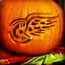Red Wings Halloween Costume 16 Detroit Red Wings Halloween Images Detroit
