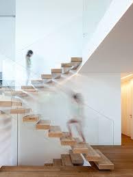 Villa Stairs Design Villa Stairs Houzz
