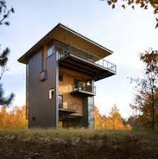 balkon paneele best garage plans 7 fertighaus pultdach balkon fenster