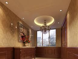classic home interior design interior glamorous classic home corridor interior design using