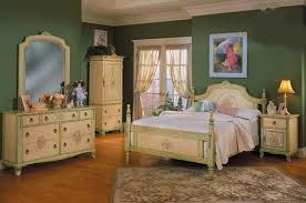 high end french bedroom furniture enjoy the romantic bedrooms