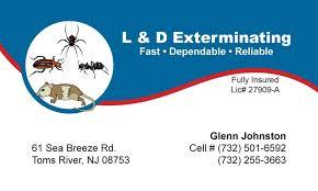 business cards by sandra wood u0027s portfolio web page on dropr