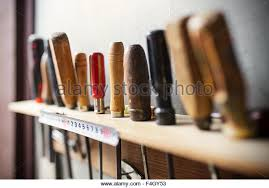 Woodworking Tools Ontario Canada by Woodworking Tools On Wall Stock Photos U0026 Woodworking Tools On Wall