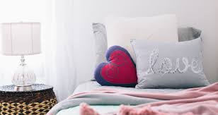 Donate Bedroom Furniture by Donate U2014 Worthy Décor
