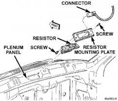 1999 dodge durango wiring diagram 1999 dodge durango freeautomechanic