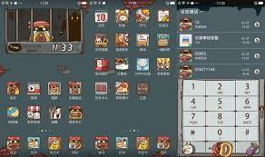 themes for oppo mirror 5 oppo download oppo club thailand