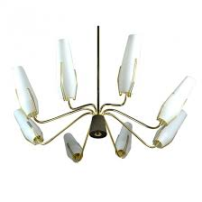 Italian Chandeliers Position Italian Chandeliers Style Home Lighting Ideas Home Interior