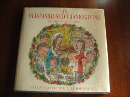 an fashioned thanksgiving lifeonthecutoff s