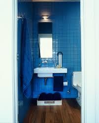 bathroom hand towel holders