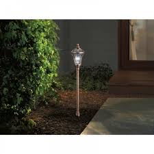 lowes exterior lights offer you with various best landscape