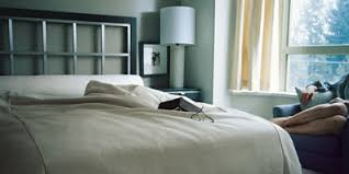 how to spice up the bedroom for your man spice up the bedroom free online home decor techhungry us