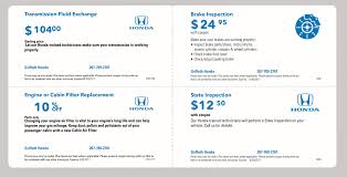financial services phone number honda financial services phone number 800 28 images honda