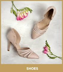 wedding shoes south africa the wedding shop online south africa zando