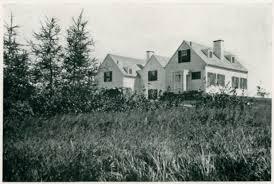 simmons homes floor plans cove u0027s end the john c harmon house the grace m simmons house