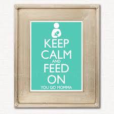 home decor sign breastfeeding support diy downloadable art home decor sign breastfeeding support diy downloadable art printable art custom printable