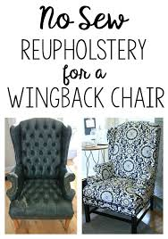 Slipcovers For Upholstered Chairs Best 25 Upholstery Ideas On Pinterest Diy Ottoman Diy Storage