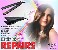 ghd hair irons products u0026 services phoenix durban salon