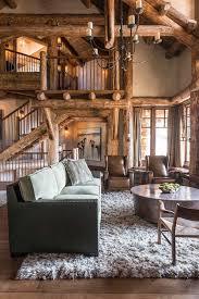 best 25 log home designs ideas on log cabin houses bedroom best 25 cabin interior design ideas on rustic
