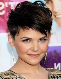short pixie haircuts for curly hair pixie haircut for thick hair razor cuts for curly hair