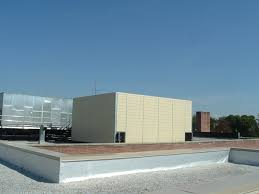 noise barrier walls noise absorbing wall panels