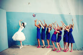 american wedding traditions 5 surprising origins of wedding traditions creative invites events