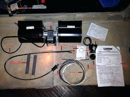 diagrams 620465 diy fireplace blower wiring u2013 fireplace fan 12