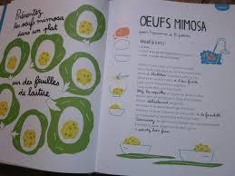 livre cuisine ducasse le grand livre de cuisine le grand livre de cuisine des enfants de