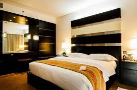 chambre d hotel dubai dubai international terminal hotel dubaï émirat de dubaï