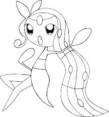 coloring pages eevee coloring pokemon eevee coloring
