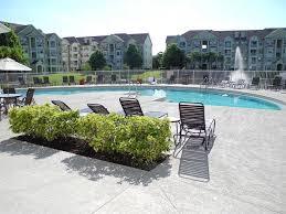 apartment cane island kissimmee fl booking com