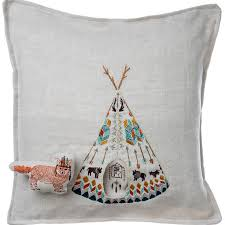 American Indian Decorations Home 195 Best American Indian Images On Pinterest Native American