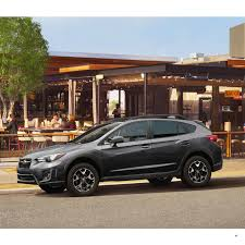 venetian red subaru crosstrek owner resources 2018 crosstrek subaru canada