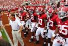 Alabama Football: Spring Practice Position Battles Tracker ...