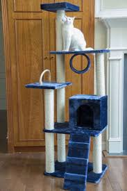 Instructables Cat Tree by 34 Best Puppies U0026 Kitties Images On Pinterest Cats Outdoor Cats